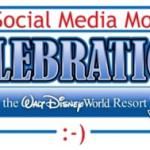 Disney Social Media Moms Celebration: 5 Important Lessons