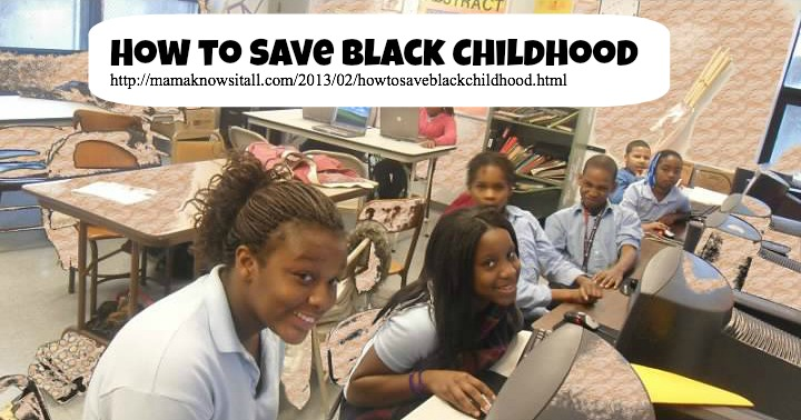 blackchildren