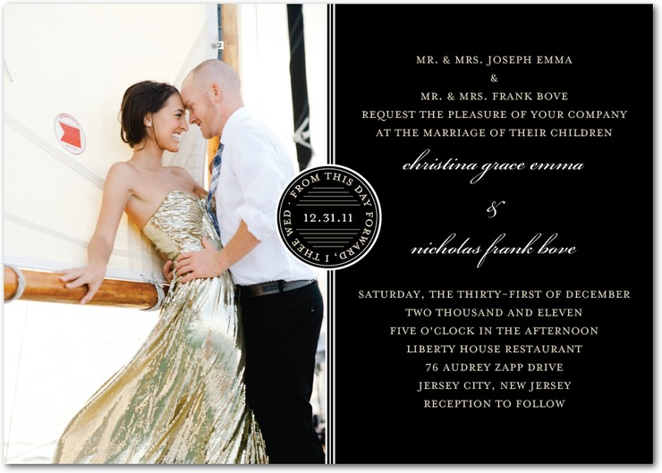 Beautiful Wedding Invites for good invitation ideas