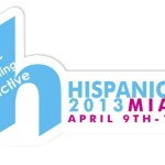 I'm Going to Hispanicize (And Giving Away 4 Passes So You Can, Too!) #Hispz13