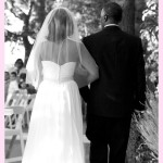 How To Find The Perfect Wedding Dress