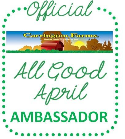 AGA ambassador badge