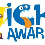 Did You Get A Chance To Catch The #Ickies? #ad