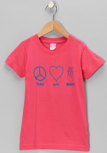 dance shirt 4