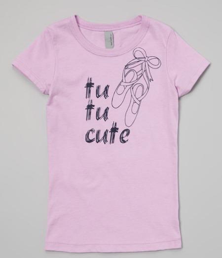 dance shirt 8