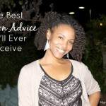 The Best Fashion Advice You'll Ever Receive