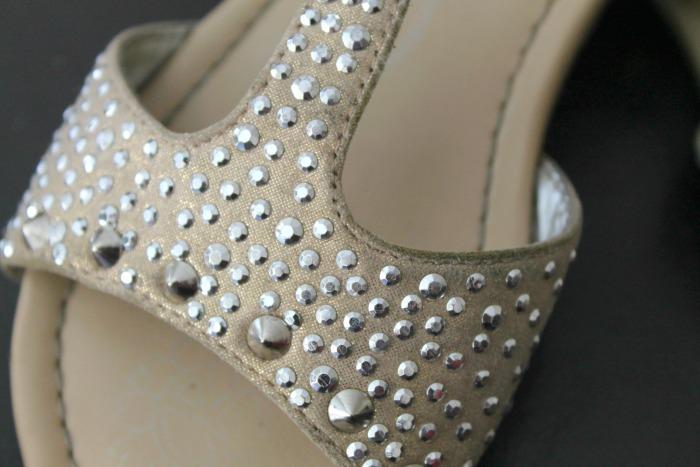 Target Cartwheel Shoes