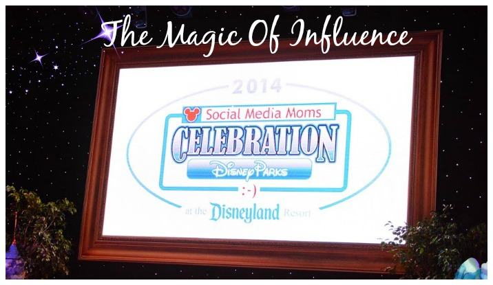The Magic of Influence