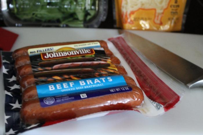 Johnsonville Beef Brats.jpg