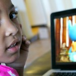Check Out Amazon Studio's Kids Show, Tumble Leaf