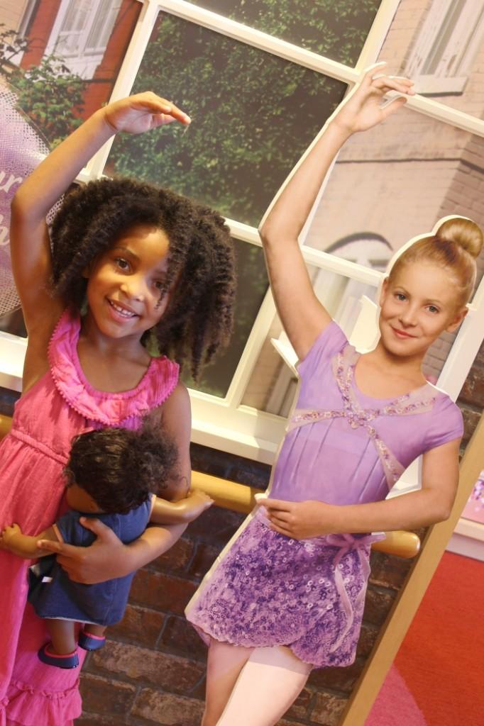 Ayva and Isabelle.jpg