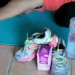 Still Got It: 5 Creative Ways To Start A Workout Routine