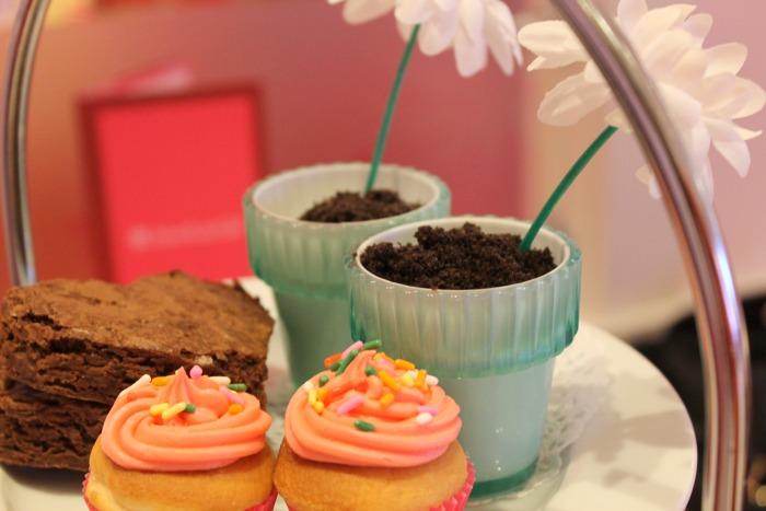 desserts at American Girl.jpg