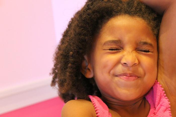 happy girl at American Girl.jpg