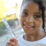 Energy For Kindergarten With @alternaVites Kids