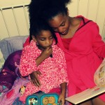 Books for Mothers to Share With Their Daughters
