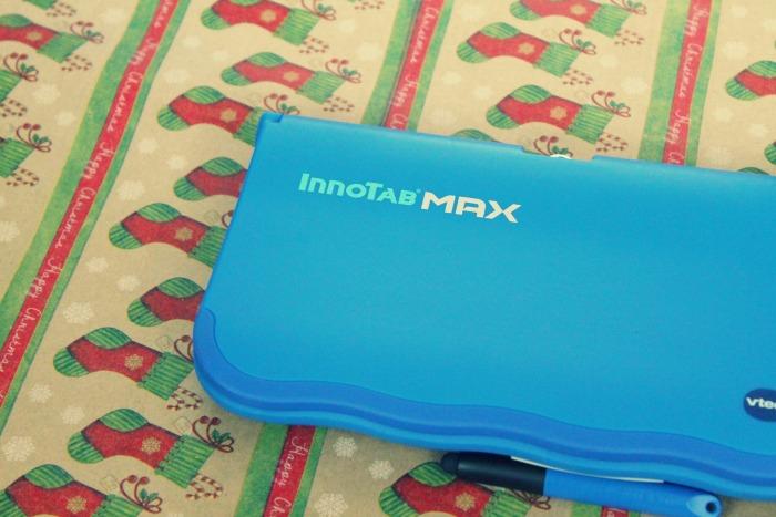 InnoTab MAX 3