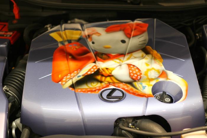 Mazda 13