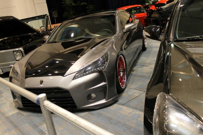 Mazda 16