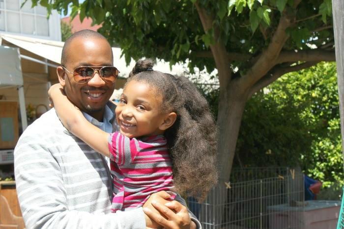 daddydaughterday 4