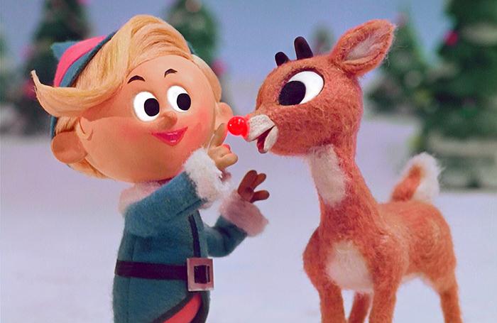 Hermey___Rudolph