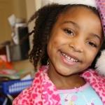 Long Lasting Gift Ideas For Kids