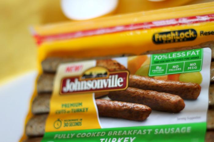 jville sausage 1
