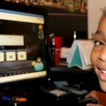 Rosetta Stone Kids Reading Program