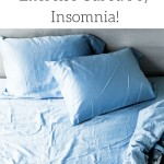 Did The 4-7-8 Breathing Exercise Cure My Insomnia? Maybe!