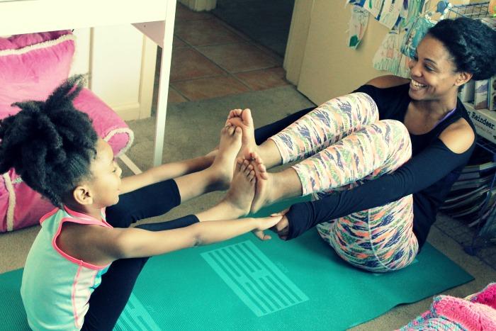 yogi 8