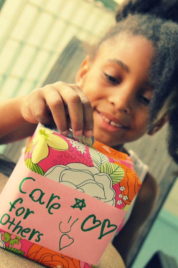 care 5