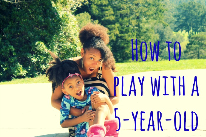 http://mamaknowsitall.com/wp-content/uploads/2015/03/how-to-play-with-a-5-year-old.jpg