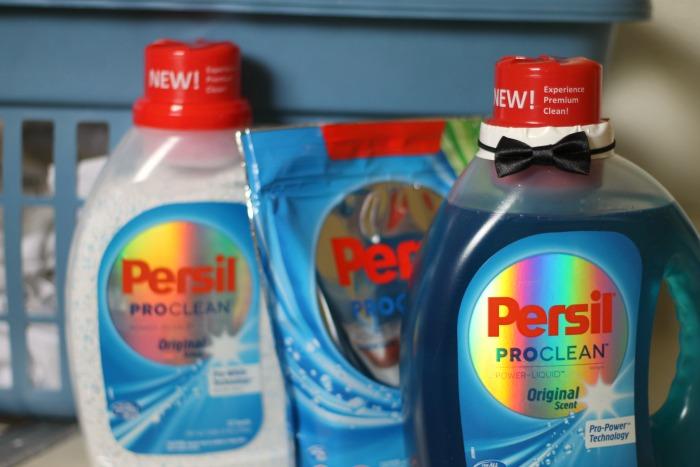 persil 1