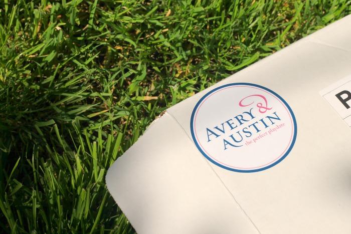 austin & avery 3