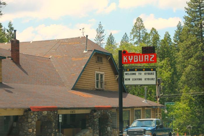 Tahoe Adventure 14