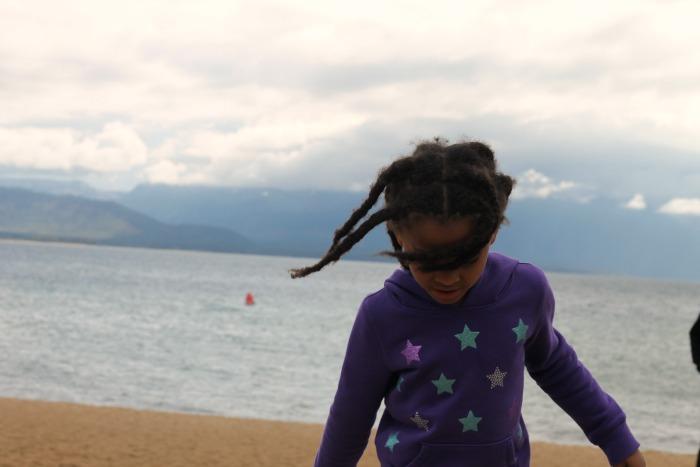 Tahoe Adventure 7