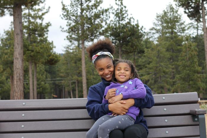 Tahoe Adventure 8