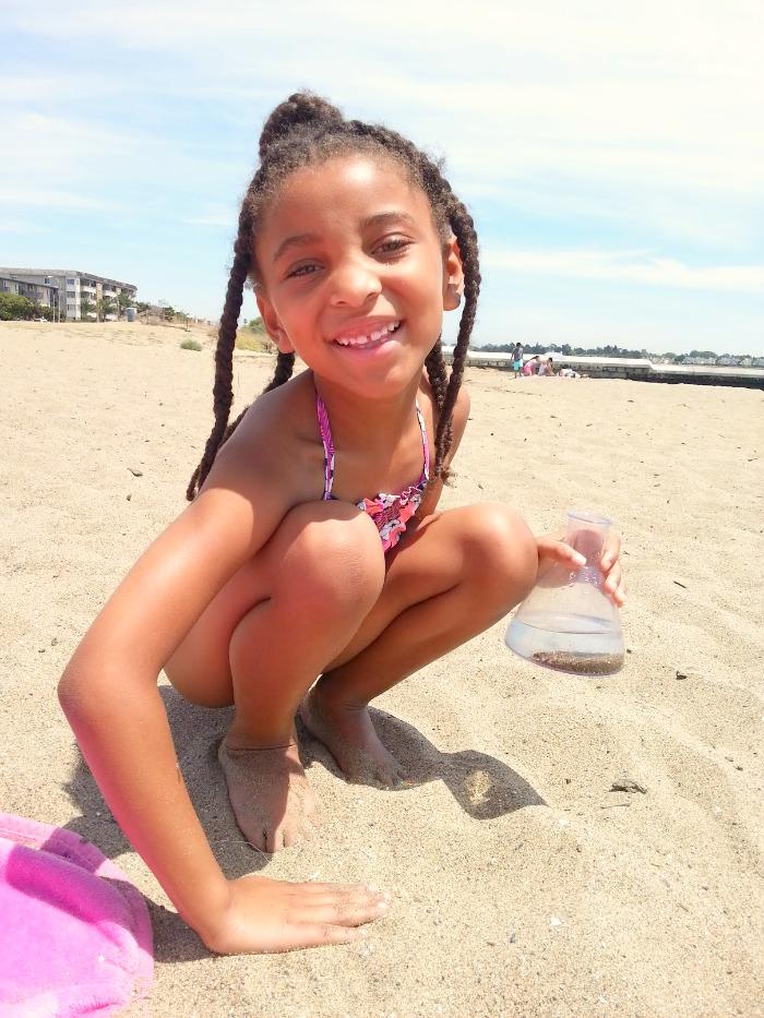 ayva beach 3