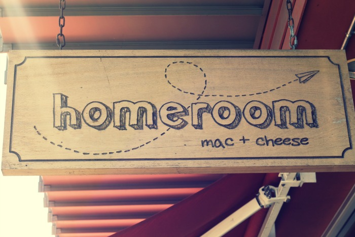 homeroom 12