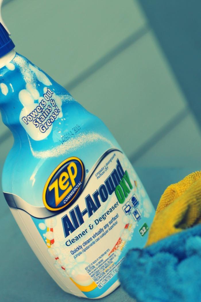 zep clean toys 7