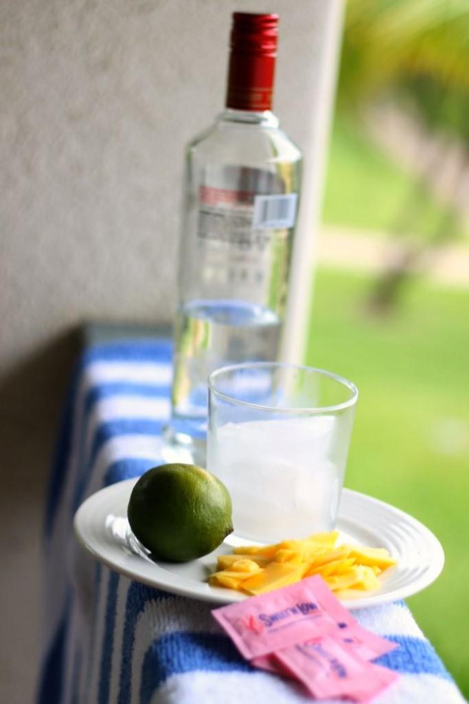 hawaiian drink 1