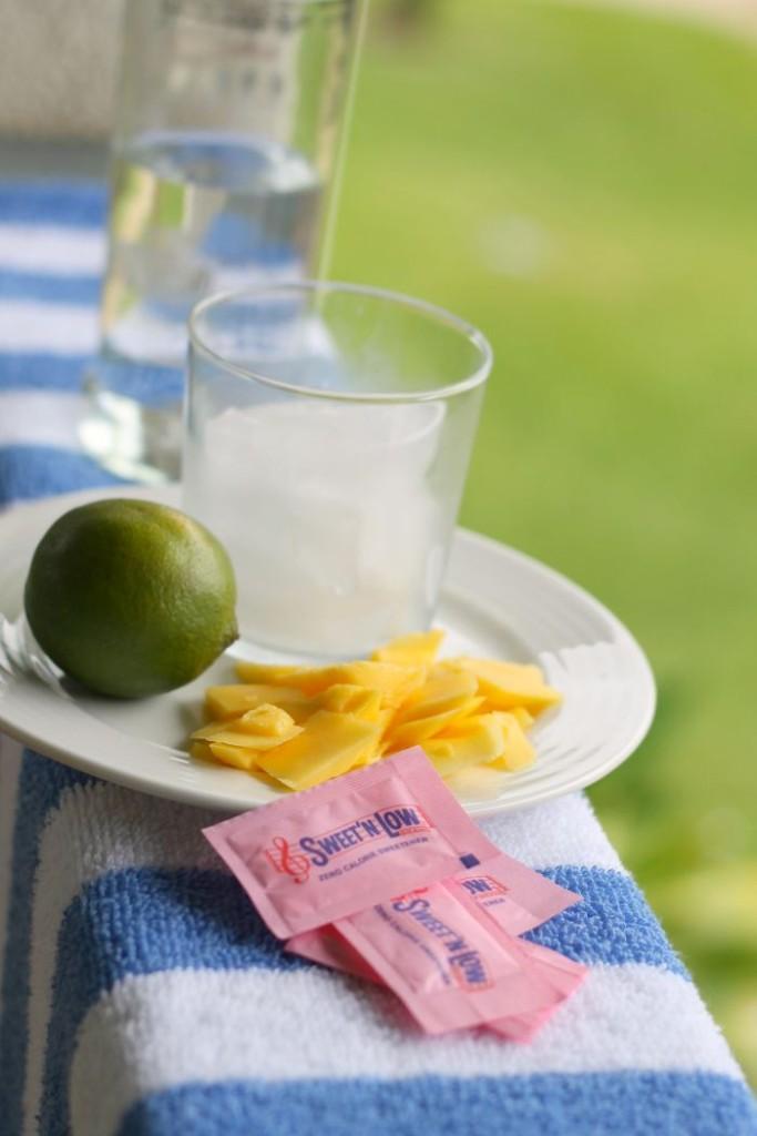 hawaiian drink 2
