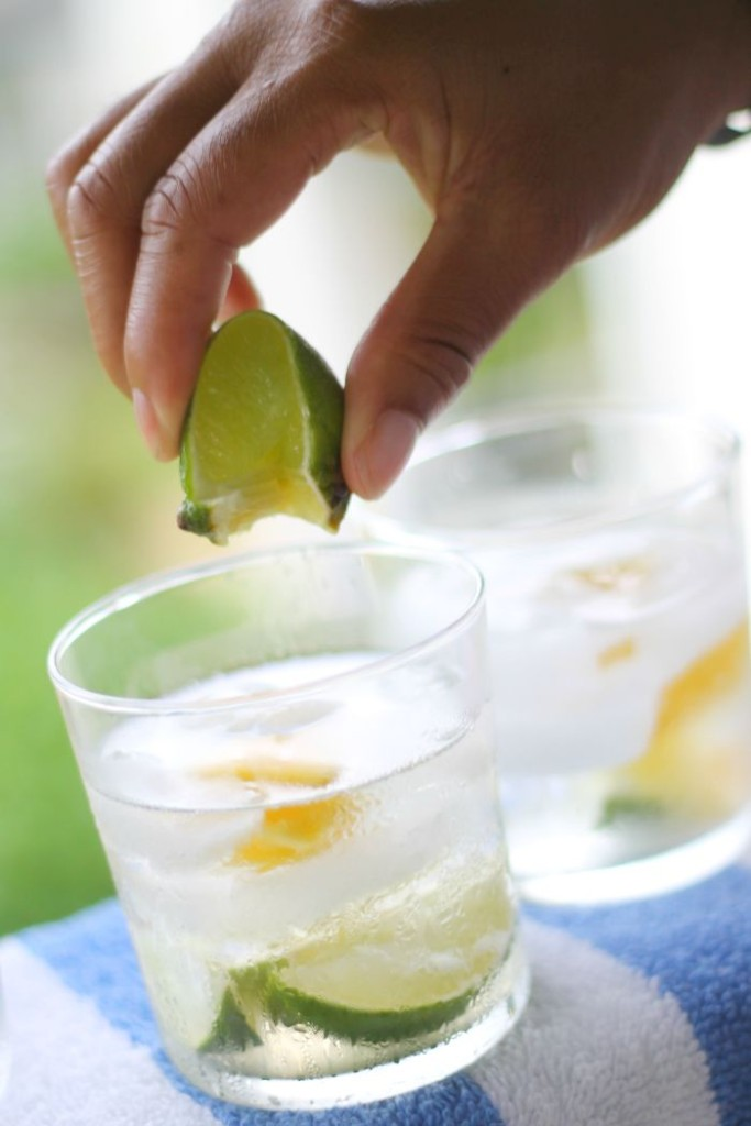 hawaiian drink 5
