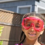 Project Mc2 Proves That Smart Is The New Cool