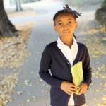 5 Ways To Dress Up A School Uniform