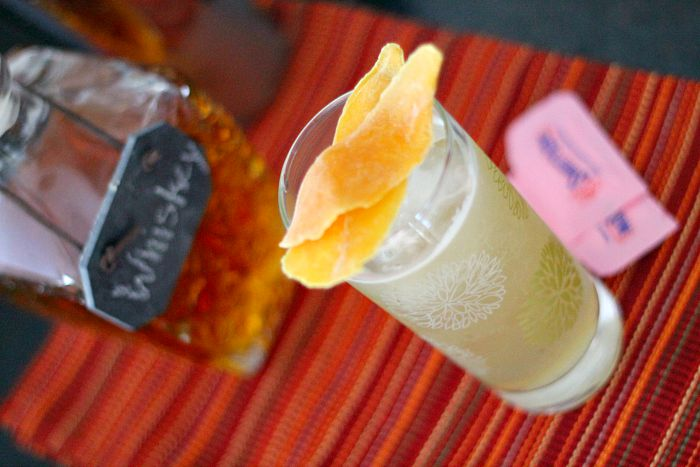 sweet and sour whiskey 4