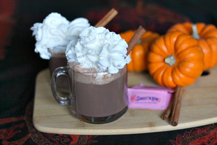 sweetnlowcocoa2