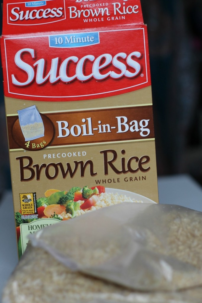 success rice 4