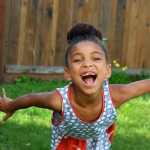 12 Sweet Ways to Surprise Your Daughter