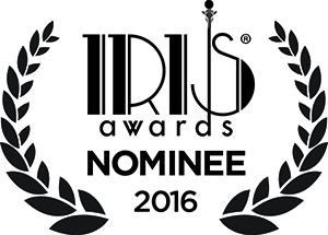 IrisAwards-winner-nominee-FINAL-2016